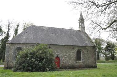 chapelle Poulran.JPG
