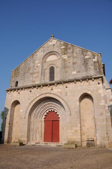 Eglise Plaisance - ©Béatrice Guyonnet (6).JPG