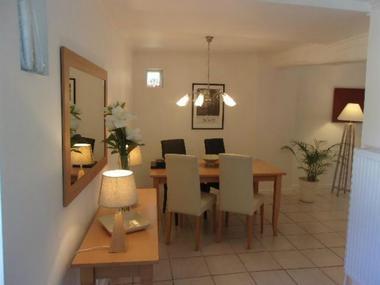 Dining-room-2-1024x768.jpg