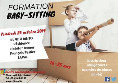 Flyer formation baby-sitting 25 octobre 2019 format .jpg