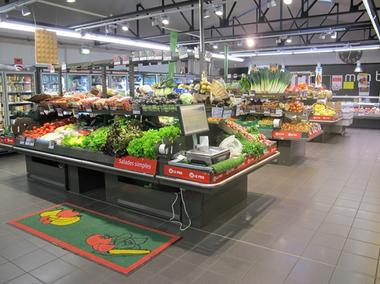 supermarche_uexpress_arsenre_iledere_3.JPG
