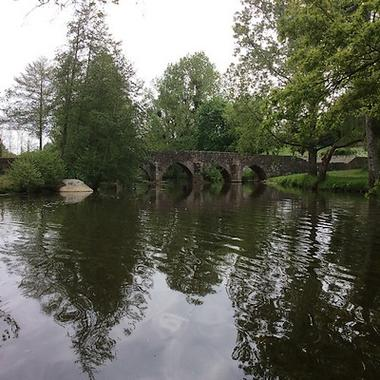 Le moulin du Grand Pont-le grand pont-sit.jpg