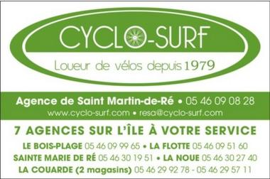 Cyclo-Surf.jpg
