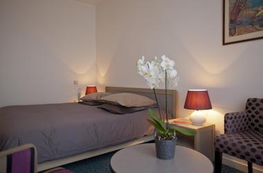 Hotel_Saint_Roch_La_Roche_Posay (1).jpg