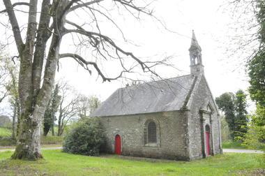 chapelle Poulran6.JPG
