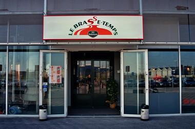 Brasse-Temps (façade).jpg