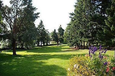 chateaudelaroche-parc-sit.JPG