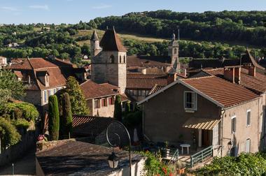 Vue sur les toits de Figec depuis Notre  Dame du Puy © Lot Tourisme - G. Giuglio.jpg