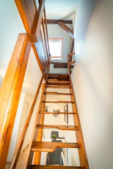 Escalier japonais.jpg