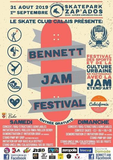 Bennett Jam Festival 31-1er septembre.jpg