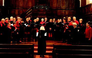 190331-chapstlaurent-concert.jpg