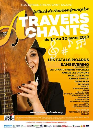 affiche A3 A Travers Chants 2019.jpeg