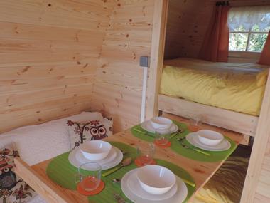 Camping_Langoelan (3).JPG
