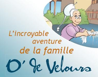 Parcours_famille_O_de_velours_La_Roche_Posay.jpg