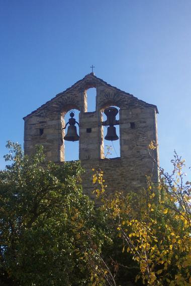 N°26 église 2.jpg