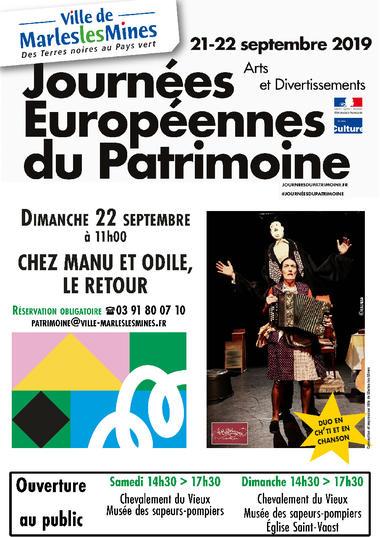 Journées-européennes-du-patrimoine-2019---Affiche.jpg