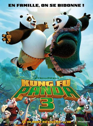 2018.12.22_kung_fu_panda_3.jpg