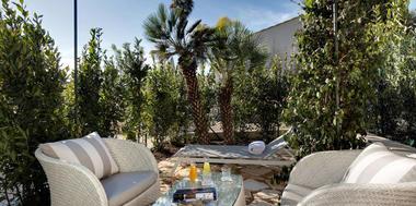 chambre-avec-jardin-privative-bastide-de-biot-1255x627.jpg