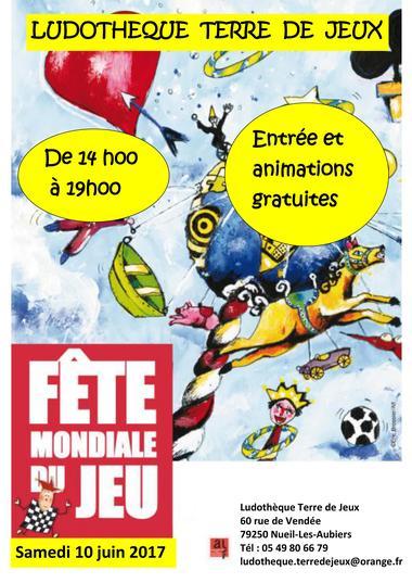 170610-nueil-aubiers-affiche-fête-du-jeu.jpg