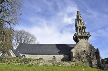 chapelle St-Yves - Lignol - ©OTPRM (27).JPG