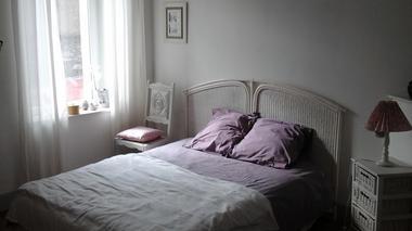 Bressuire-etape-en-bocage-chambre-sit.jpg