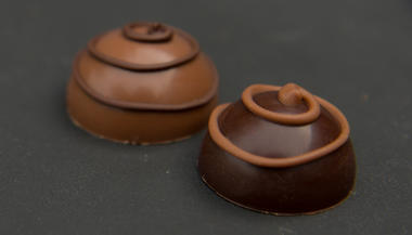 A_chocolat_Lombise (9).jpg