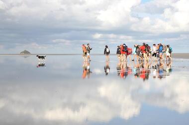 Traversées de la baie avec des Guides Nature 1.jpg