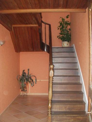 163253larroude-couloir.jpg