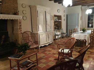 La Maison de Villars photo 3.jpg
