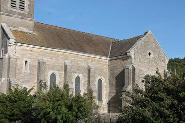 Saint-Denis-de-Vaux-patrimoine-eglise-mairie-OT (4).JPG