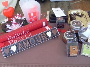 Chocolats amour (PAC 2008).JPG