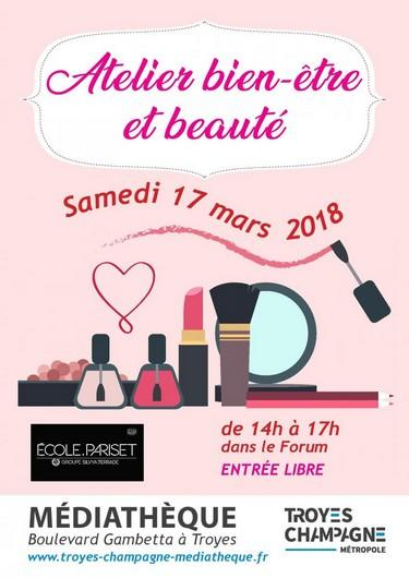 17 mars_atelier_bien-etre_et_beaute-page-001.jpg