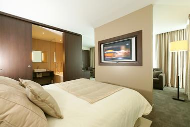 8-HOTEL PASINO.jpg