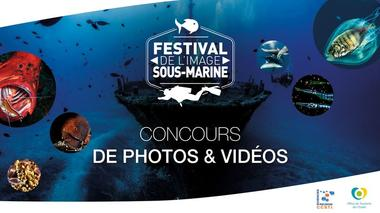 Festival de l'image sous-marine 2018.jpg