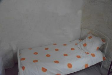 courlay-gite-logis-marguerite-chambre3.JPG