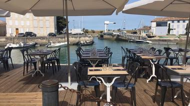 restaurant-serghi-saintmartin-iledere-terrasse-2.jpg