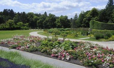 les-jardins-sothys_2180735.jpeg