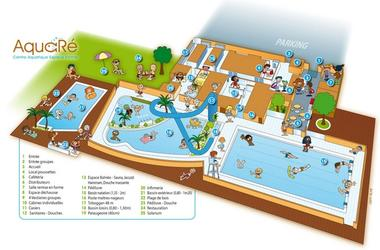 piscine-aquare-saintmartin-plan.jpg