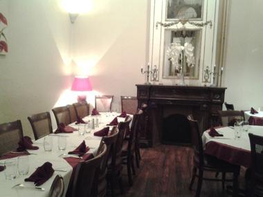 La Planche à Pain - Valenciennes -  Restaurant - Intérieur (2) - 2018.jpg