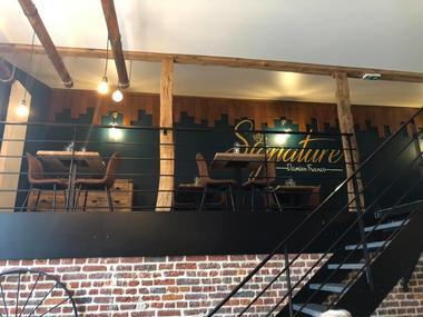 signature-restaurant-saultain-mezzanine.jpg