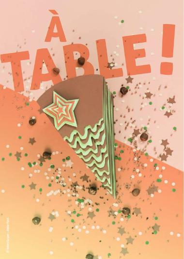A Table.JPG
