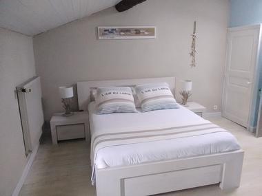 chambres-d-hotes-le-marais-picotin-85420-saint-pierre-le-vieux-12.jpg