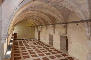 Abbaye Saint Savin_Fresque®myBerthon (3).JPG