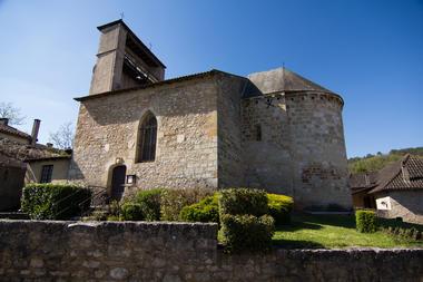 2013_04_24_1063_Eglise d'Anglars Juillac.jpg