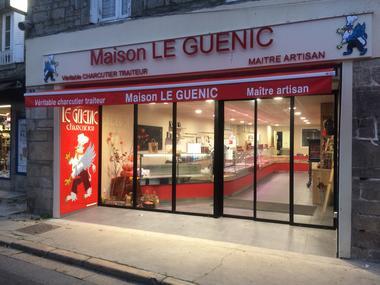 Maison_LeGuenic_LeFaouet©CharcuterieLeGuenic.JPG