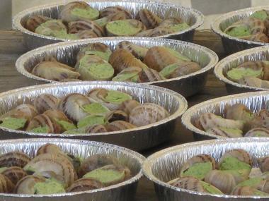 170819-boesse-feteescargots-Barquettes escargots.jpg