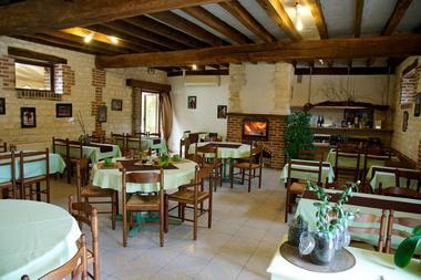 Salle restaurant.jpg