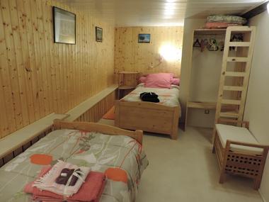 courlau-chambres-dhotes-le-gachignard-chambre2.jpg