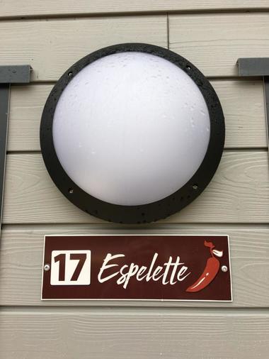 Espelette (3).jpg