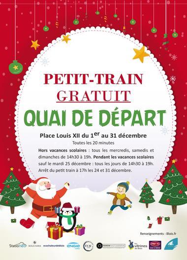 Affiche-petit-train-2018.jpg